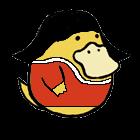 Hey! Ducky: Rhonda