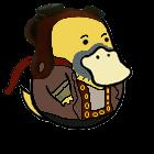 Hey! Ducky: Pigeon Man