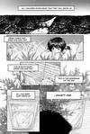 Peter Pan page 1