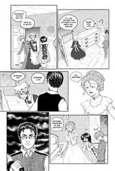 Peter Pan page 19 by TriaElf9