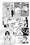 Peter Pan page 25