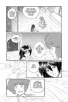 Peter Pan page 82