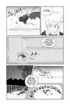 Peter Pan page 93