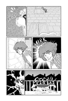Peter Pan page 94 by TriaElf9
