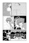 Peter Pan page 94