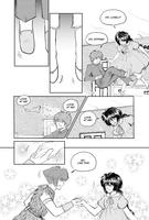 Peter Pan page 101