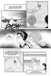 Peter Pan page 104
