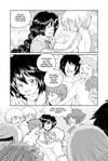Peter Pan Page 304