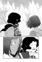 Korrasami 'Vacation' page 2 by TriaElf9