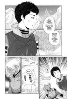 DAI - In Your Heart Shall Burn page 4 by TriaElf9