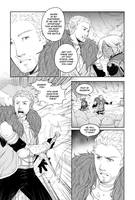 DAI - In Your Heart Shall Burn page 13 by TriaElf9