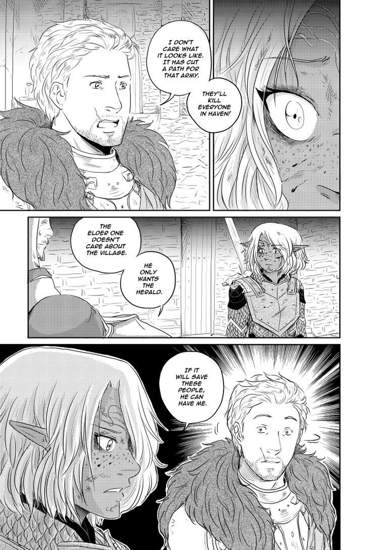 DAI - In Your Heart Shall Burn page 29 by TriaElf9