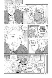 DAI - Midday Exchange page 1 by TriaElf9