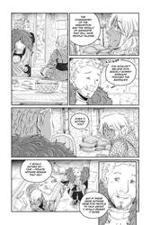 DAI - Midday Exchange page 2 by TriaElf9