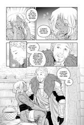 DAI - Midday Exchange page 4 by TriaElf9