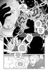 DAI - Perseverance page 10
