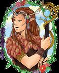 ~Druid~