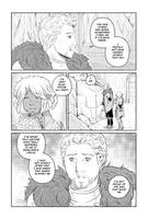 DAI - Perseverance: Finale page 3 by TriaElf9