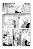 DAI - First Dance page 2 by TriaElf9