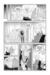 DAI - First Dance page 2 by TriaElf9