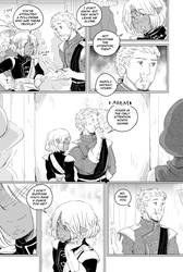 DAI - First Dance page 3 by TriaElf9
