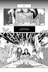 Critical Role Opening page 10