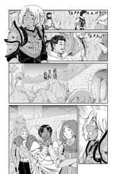 DAI - Victory page 2