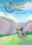Pathways: Chronicles of Tuvana