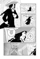 Peter Pan page 583 by TriaElf9