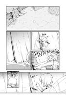 Peter Pan page 584 by TriaElf9