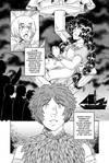 Peter Pan page 588