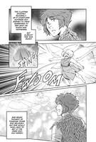 Peter Pan page 598 by TriaElf9