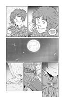 Peter Pan page 599 by TriaElf9