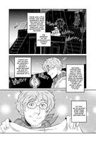 Peter Pan page 605 by TriaElf9