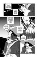 Peter Pan page 612 by TriaElf9
