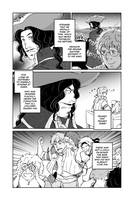Peter Pan page 613 by TriaElf9