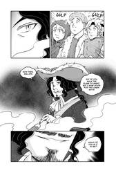 Peter Pan page 619 by TriaElf9