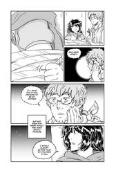 Peter Pan page 630 by TriaElf9
