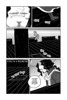 Peter Pan page 679
