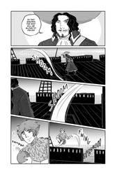 Peter Pan page 680