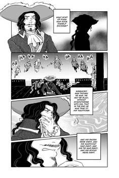 Peter Pan page 681