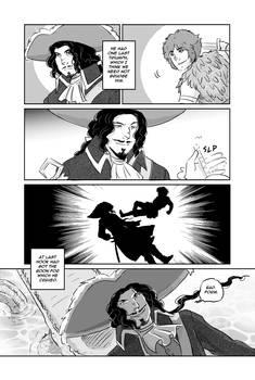 Peter Pan page 683