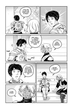 DAI - Cassandra Reunion page 1