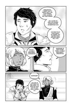 DAI - Cassandra Reunion page 2
