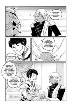 DAI - Cassandra Reunion page 4