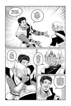DAI - Dorian Reunion page 2