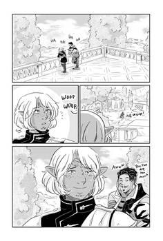 DAI - Dorian Reunion page 4