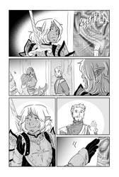 DAI - Trespasser page 7