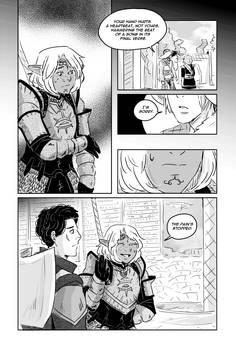 DAI - Anchor page 7