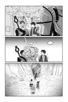 DAI - Anchor page 8